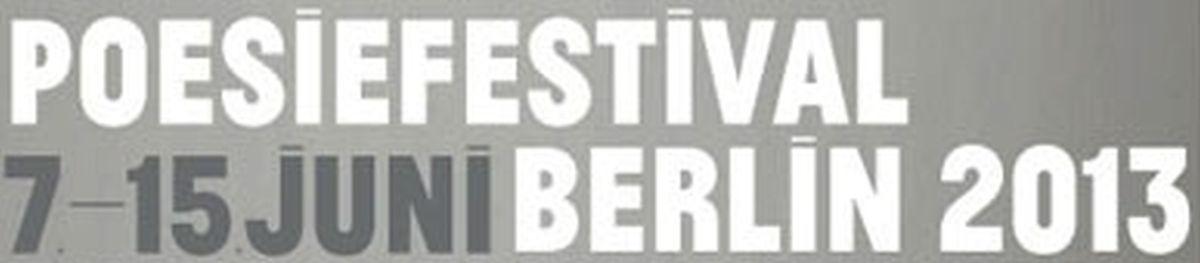 Der große Lyrikmarkt des poesiefestival berlin