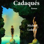 Cadaques_COVER2 Kopie
