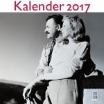 Literatur_2017–Cover.indd
