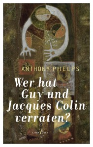 Cover_Wer_hat_guy_und_jacques