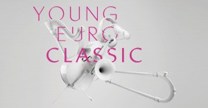 Young Euro Classic 3_© Simon Seidel