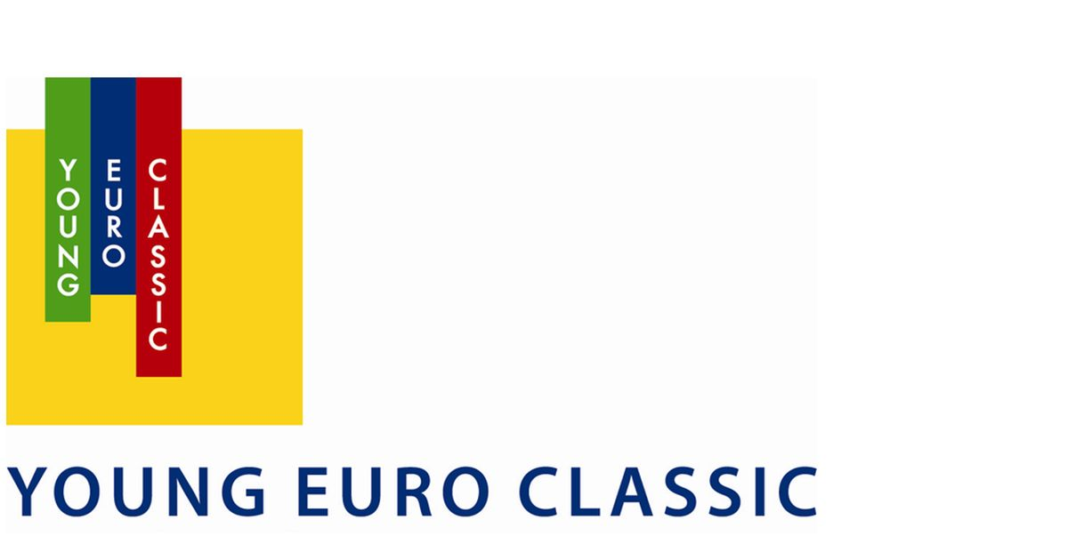 Young Euro Classic beendet