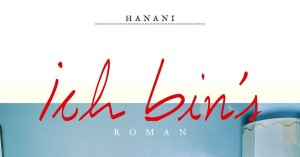 """18. Dezember 2013: Christa Schmitt liest """"Ich bin's"""" in Berlin"""