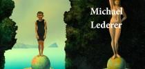 Michael Lederers Roman CADAQUÉS
