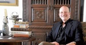 18. Februar 2014: Lesung mit Michael Lederer in Freiburg