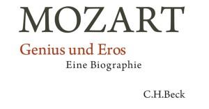 27. Mai 2014 | Köln