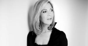 28. Mai 2014 | Maria Laach