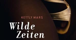 Cover_Wilde Zeiten