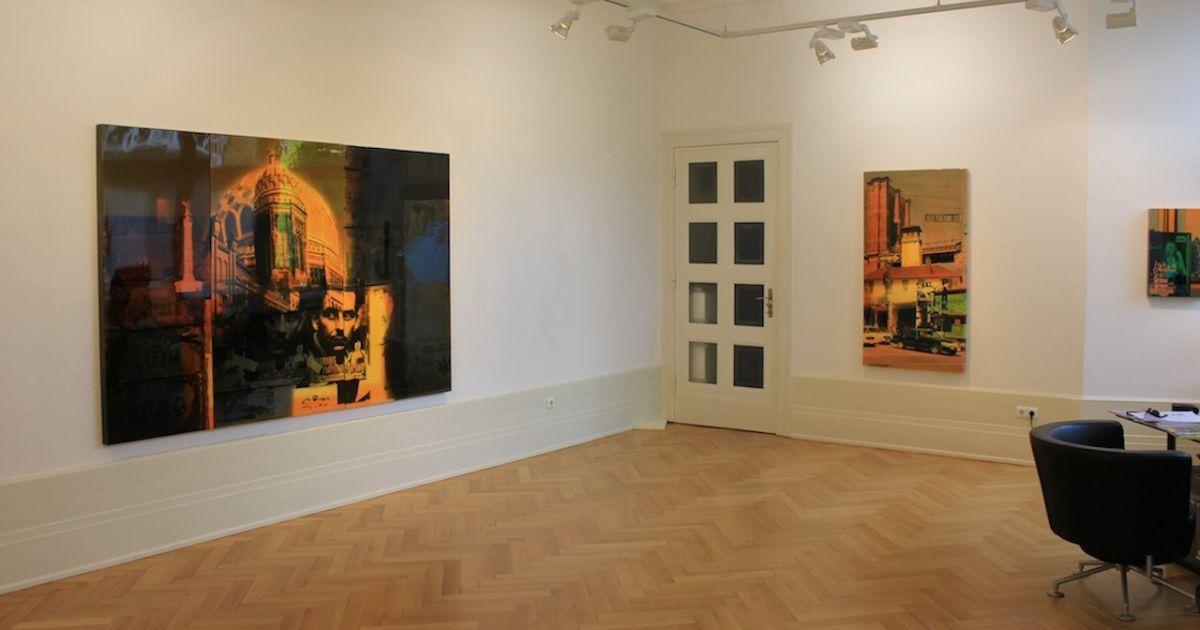 Borer_Jetzig_Ausstellung