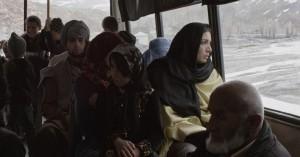 2.-9. Dezember 2015  | Afghanische Kulturwoche