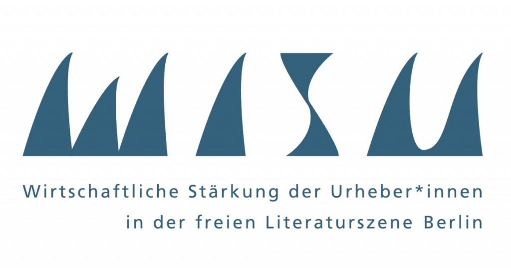 2. Berliner WiSU-Branchentreff Literatur