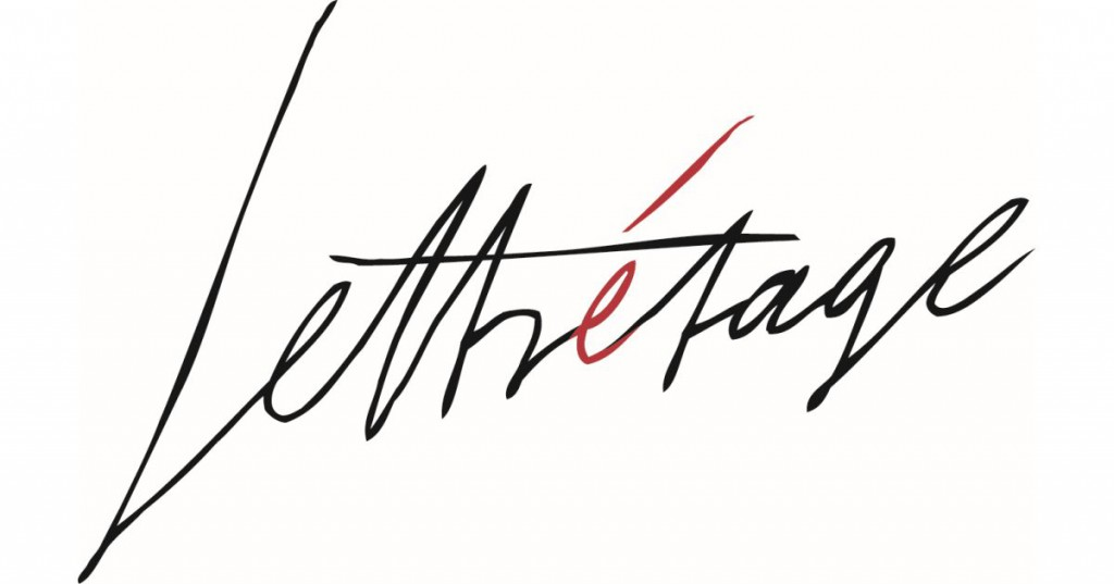 logo-lettretage