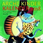 Cover- Kinder Kalender_groß