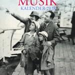 Cover_Musik Kalender 18_groß