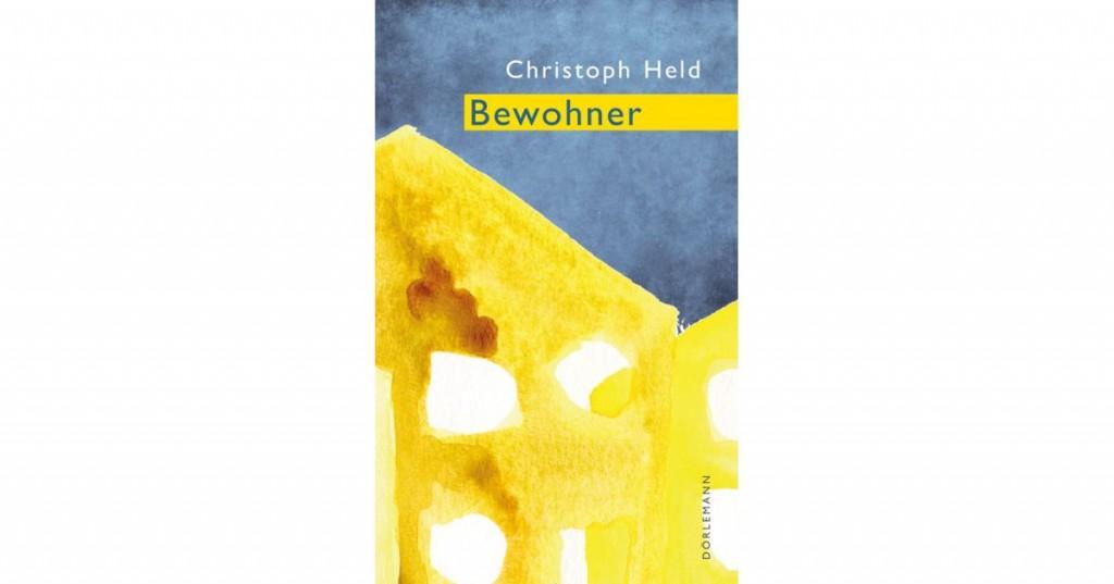 Christoph Held_Bewohner