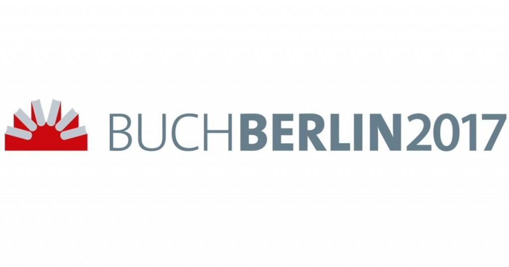 BuchBerlin 2017
