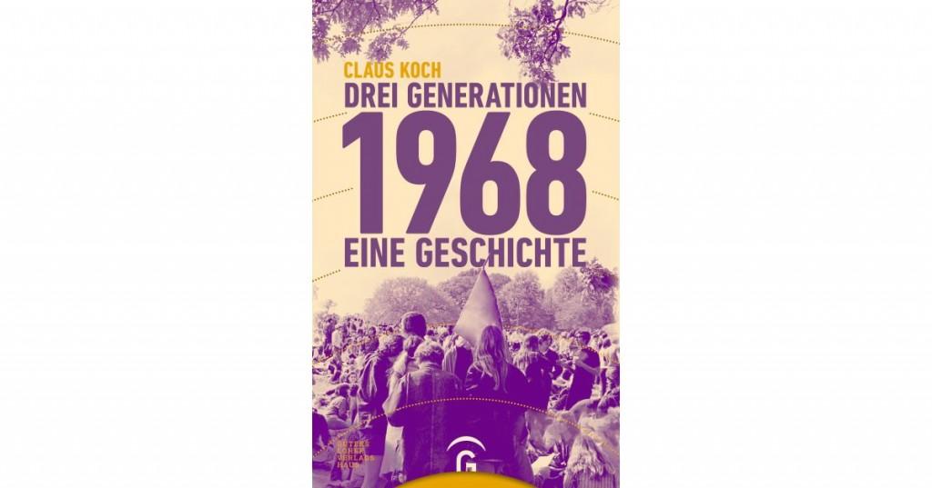 Die Geschichte von drei Generationen
