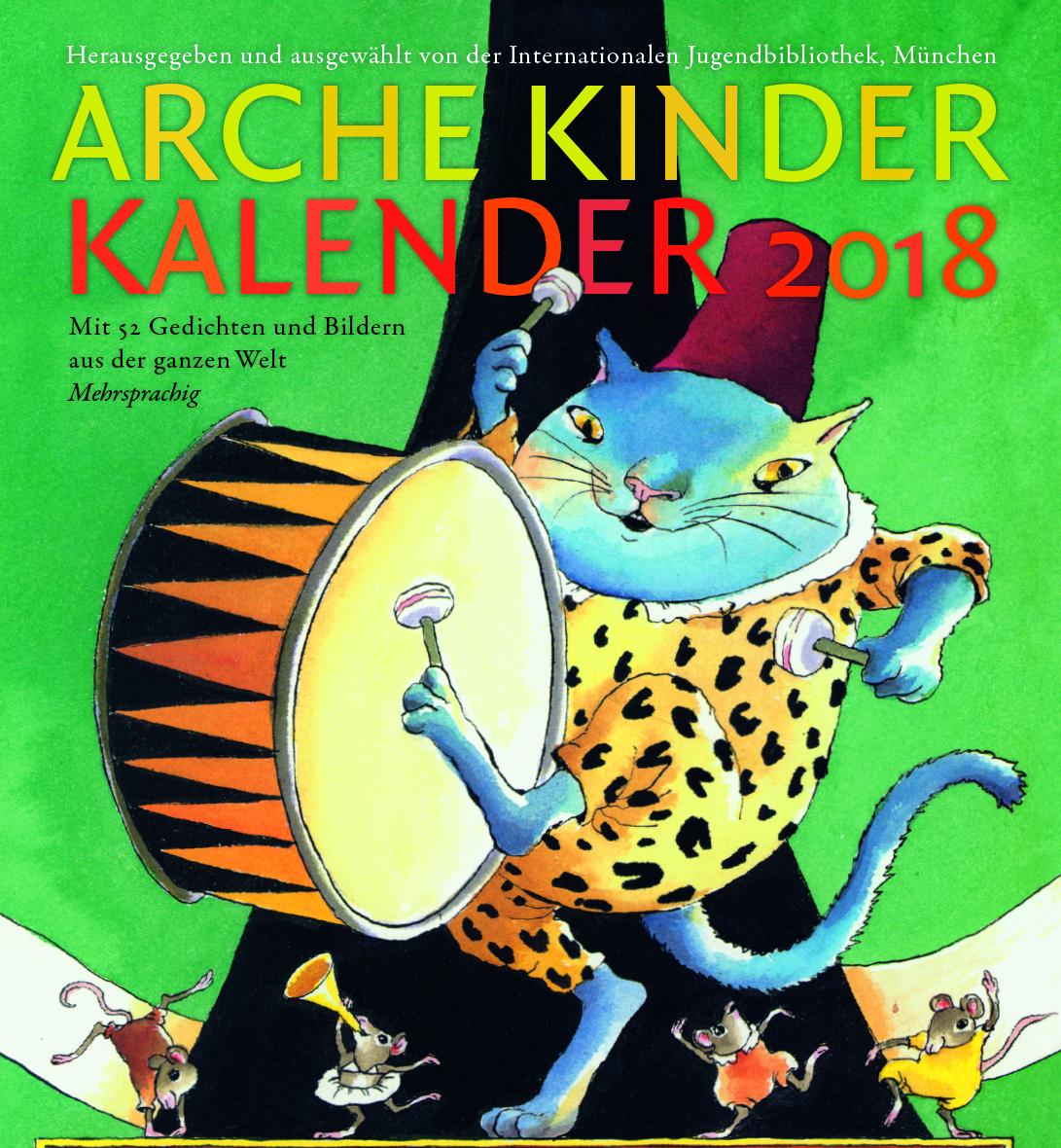 Cover-Kinder-Kalender_groß
