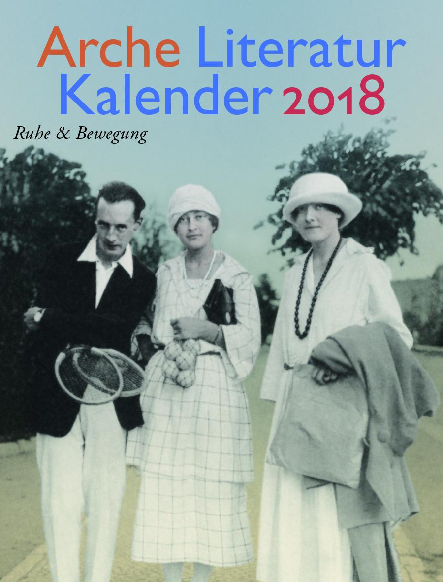 Cover_Literatur-Kalender-18_groß