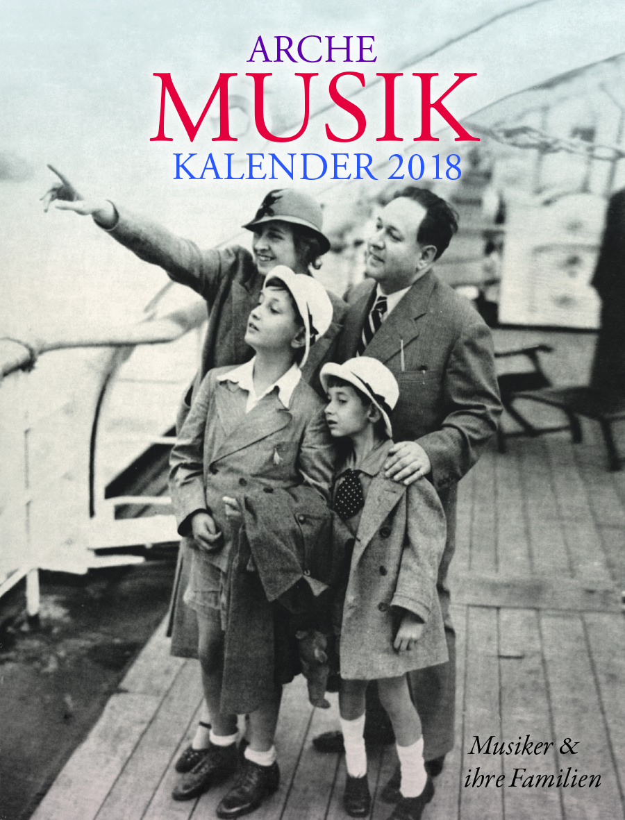 Cover_Musik-Kalender-18_groß