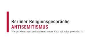 27. April 2021|Berliner Religionsgespräche