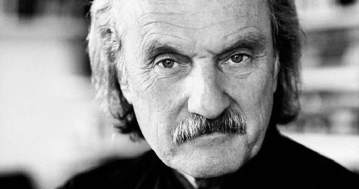 Ernst-Toller-Preis 2013: Verleihung an Christoph Ransmayr
