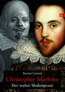 Conrad Christopher Marlowe_Cover