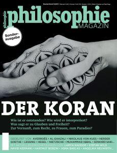 Cover-Koran_230x300
