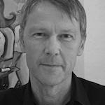 Foto Michael Schmalfuß