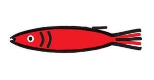 meefisch_logo