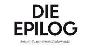 Epilog_Cover_Protest