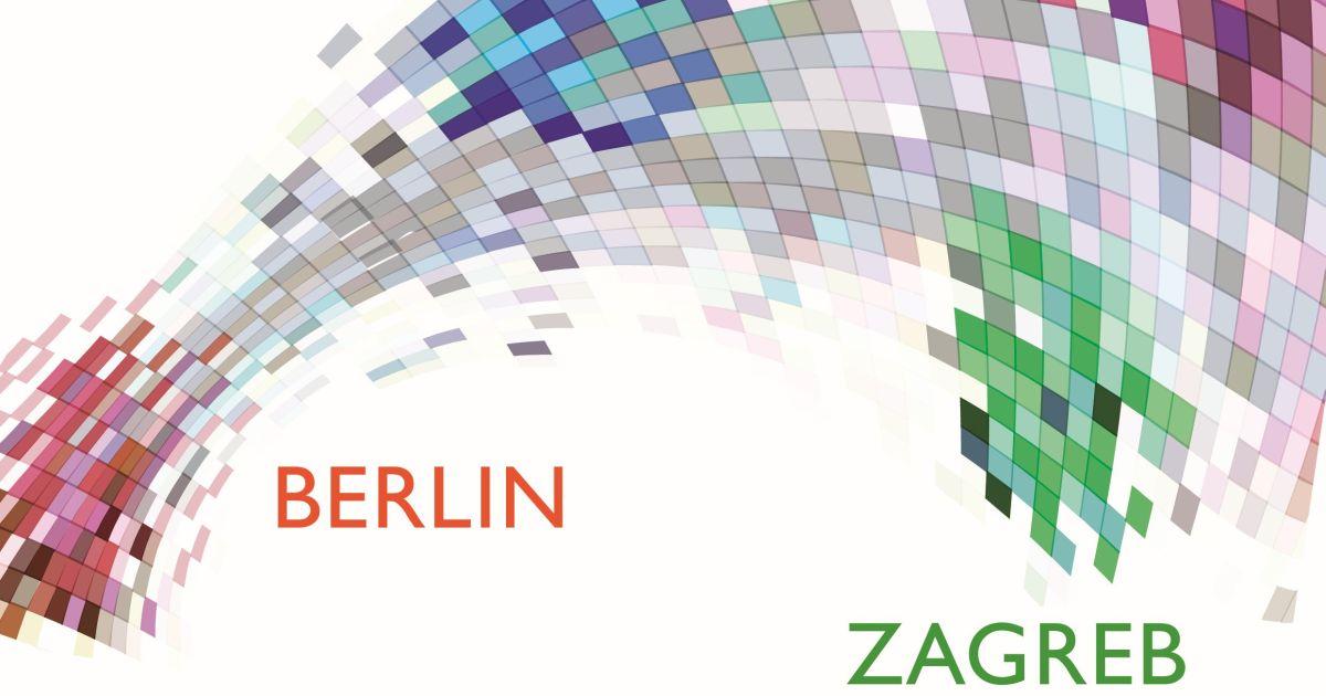 09. Dezember 2014 | Zeughauskino Berlin