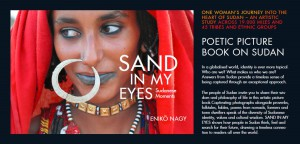 Cover-Foto_Sand in my eyes