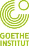 GI_Logo_vertical_green_100x163