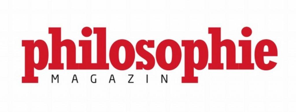 Jubiläum für das Philosophie Magazin