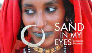 Sudan_Ausstellung_Berlin