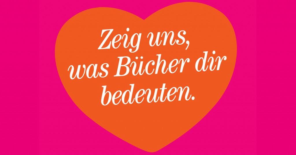 Einleger Bo¨rsenblatt April 2015 V06 240315.indd