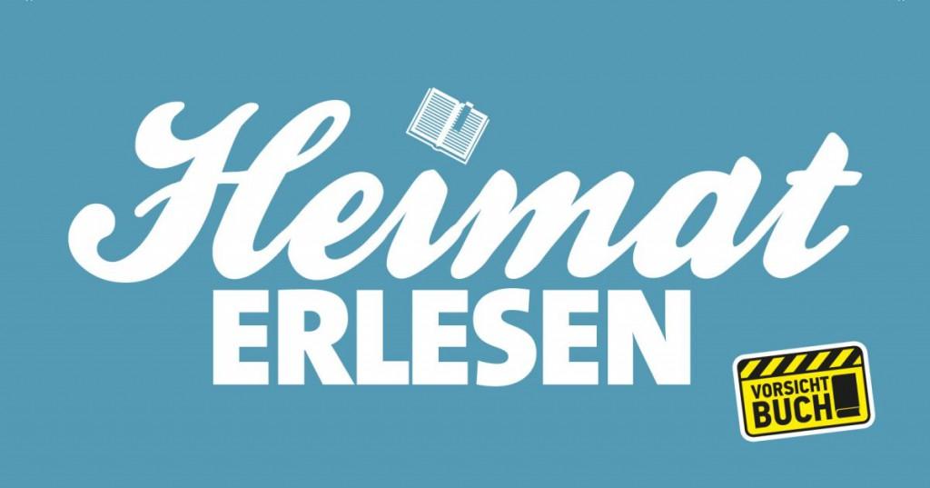 Heimat-Motto (2)