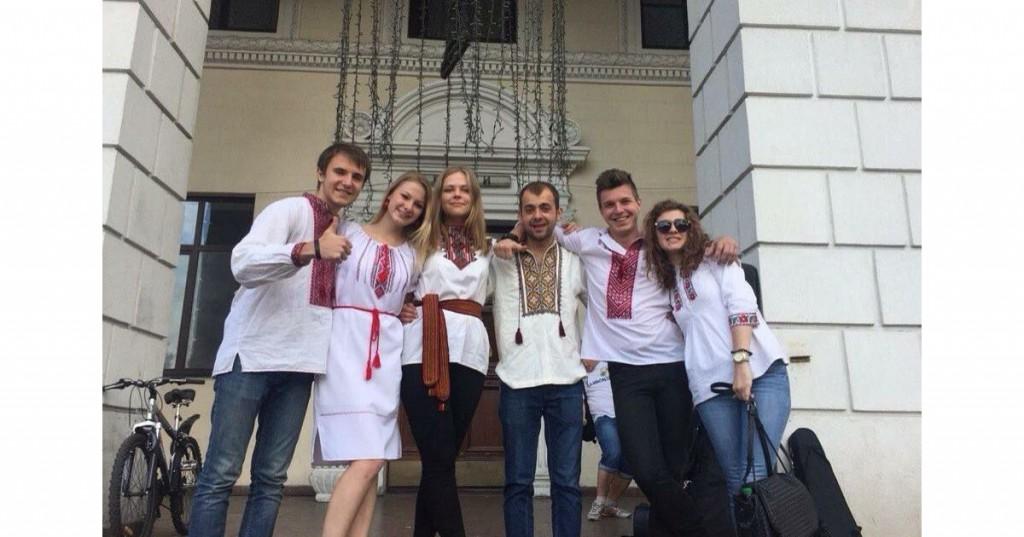 Ukraine_Crowdfunding_ Young Euro Classic
