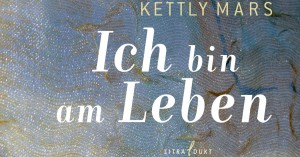 Lesereise 24. Oktober 2015 | Mainz