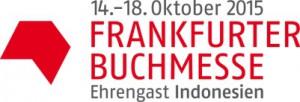 Logo_FRA-Buchmesse