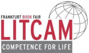 Logo_Litcam