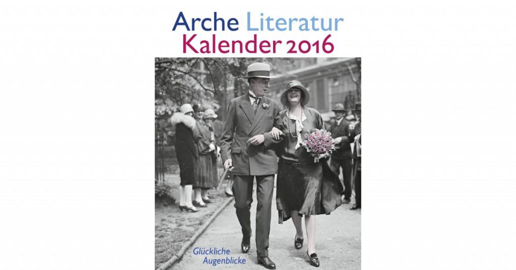 Arche_Literatur_Kalender_2016