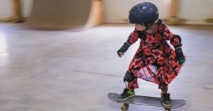 Afkw_SKATE GIRLS OF KABUL_Ausstellung_C= 2015 Skate Girls of Kabul by Jessica Fulford-Dobson 02