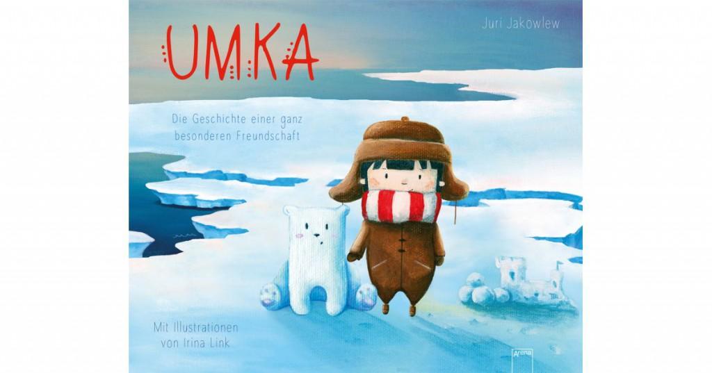 70617-7_Jokowlew_Umka.indd