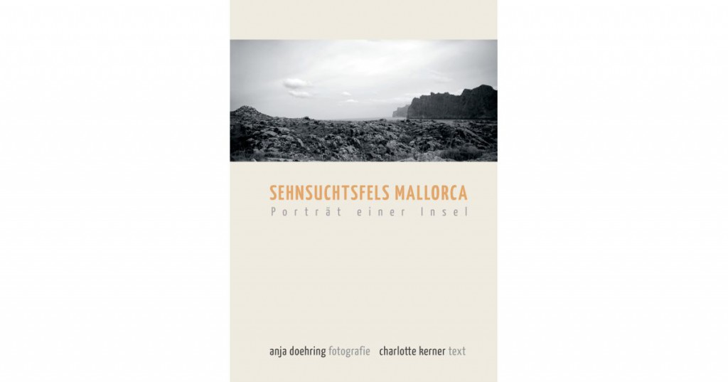 Cover_Sehnsuchtsfels