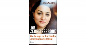 Cover_Kaddor_Zerreissprobe