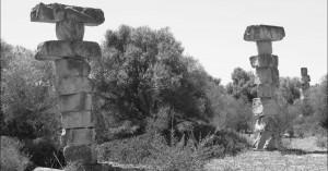 20. August 2016| Santanyi (Mallorca)