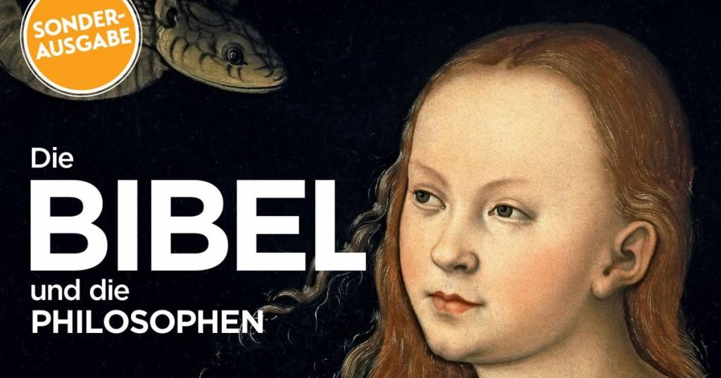 cover_philo-bibel