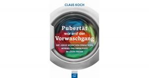 cover_vorwaschgang